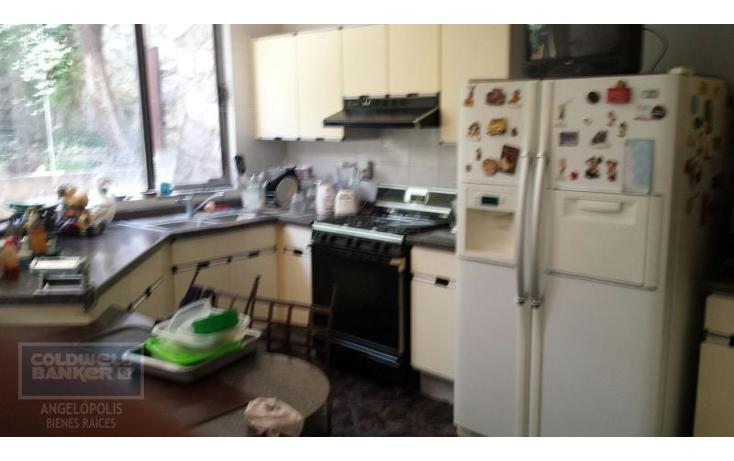 Foto de casa en venta en  , lomas del mármol, puebla, puebla, 1755701 No. 06