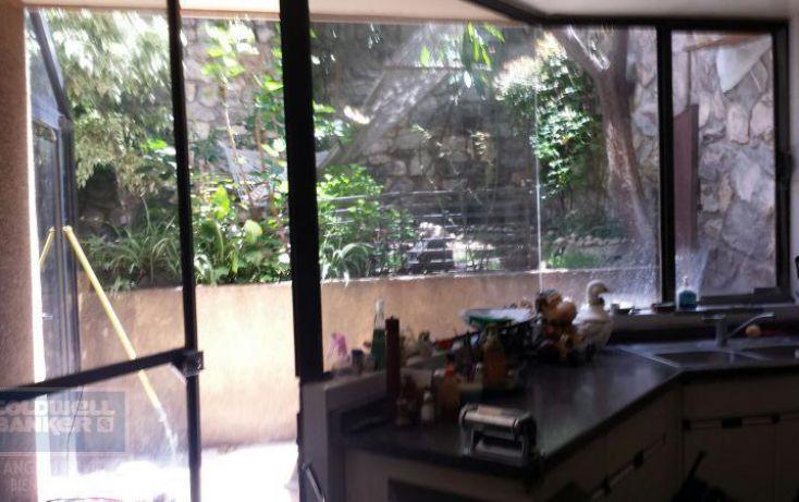 Foto de casa en venta en portoro, lomas del mármol, puebla, puebla, 1755701 no 07