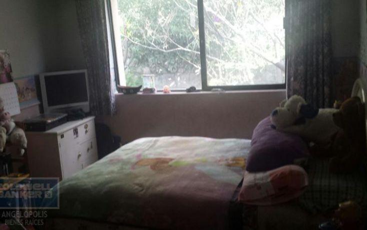 Foto de casa en venta en portoro, lomas del mármol, puebla, puebla, 1755701 no 08