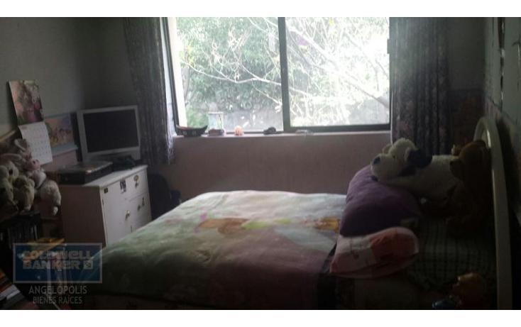 Foto de casa en venta en  , lomas del mármol, puebla, puebla, 1755701 No. 08