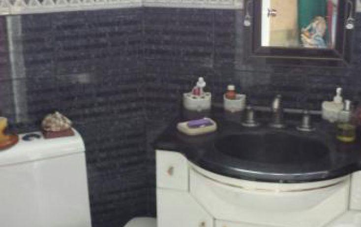 Foto de casa en venta en portoro, lomas del mármol, puebla, puebla, 1755701 no 09