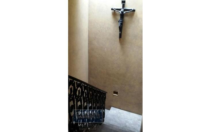 Foto de casa en venta en  , lomas del mármol, puebla, puebla, 1755701 No. 11