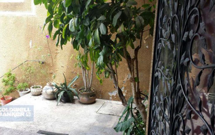 Foto de casa en venta en portoro, lomas del mármol, puebla, puebla, 1755701 no 14