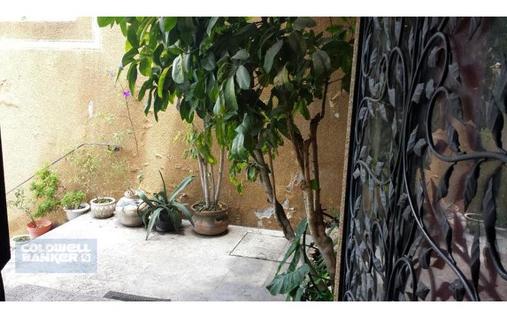 Foto de casa en venta en  , lomas del mármol, puebla, puebla, 1755701 No. 14