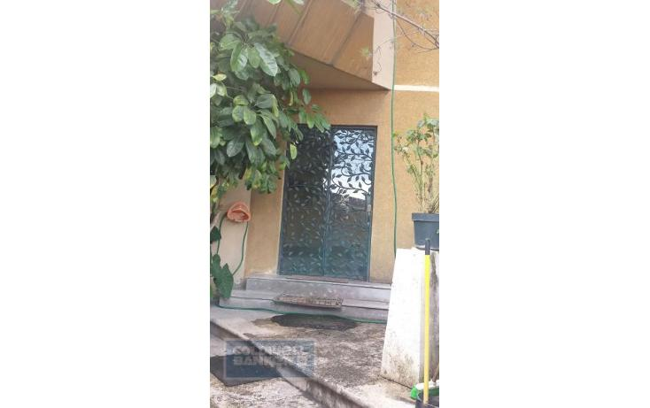 Foto de casa en venta en  , lomas del mármol, puebla, puebla, 1755701 No. 15