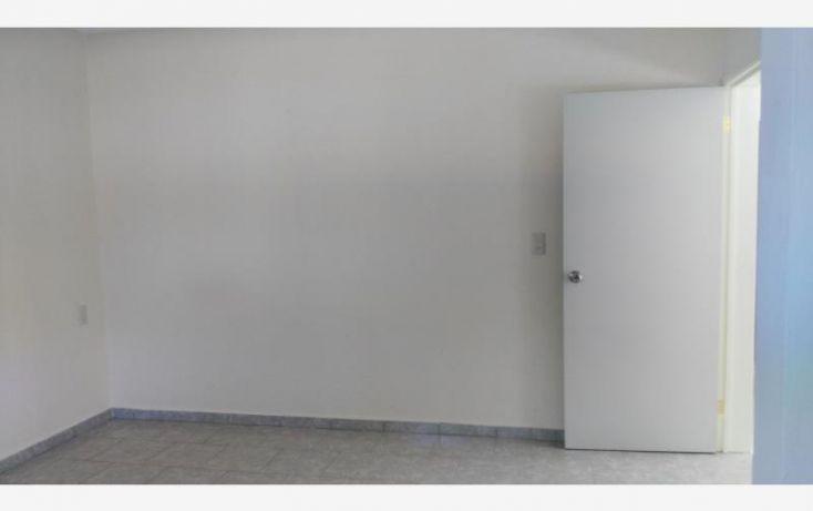 Foto de departamento en venta en porvenir 69, el porvenir, jiutepec, morelos, 1592854 no 07