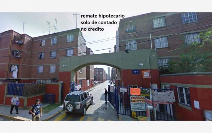 Foto de departamento en venta en porvenir, las arboledas, tláhuac, df, 2030592 no 03