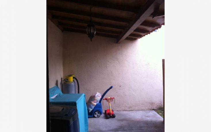 Foto de casa en renta en posada san cristobal, rincón de los arcos, irapuato, guanajuato, 1009659 no 06
