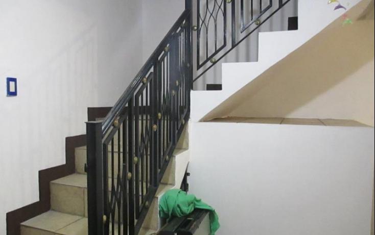 Foto de casa en venta en posadas 49, alameda, querétaro, querétaro, 559668 no 04