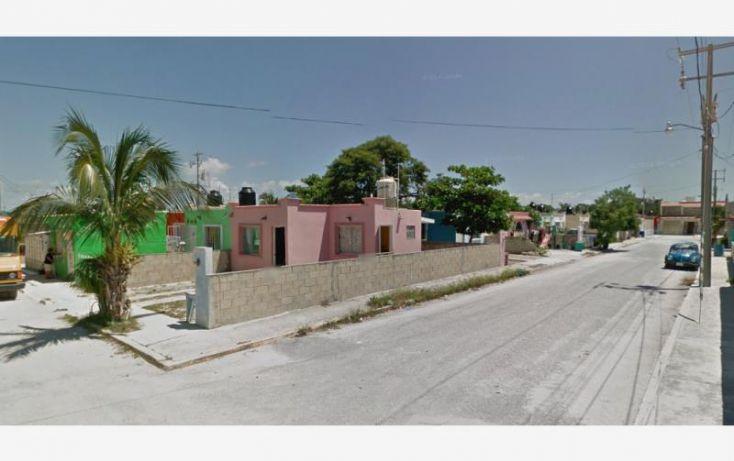 Foto de casa en venta en poseidon 151, isla aguada, carmen, campeche, 1905454 no 03