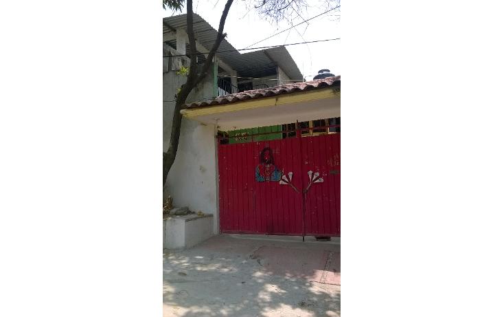 Foto de casa en venta en  , postal, acapulco de juárez, guerrero, 1930776 No. 02