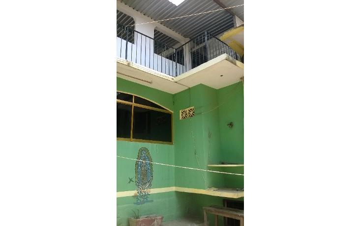 Foto de casa en venta en  , postal, acapulco de juárez, guerrero, 1930776 No. 08
