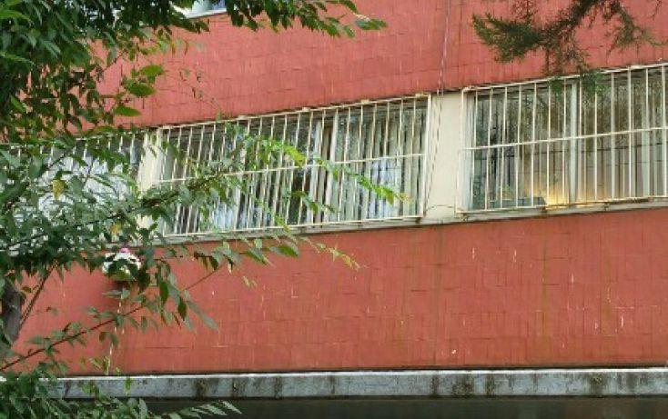 Foto de departamento en renta en, postal, benito juárez, df, 1855622 no 01