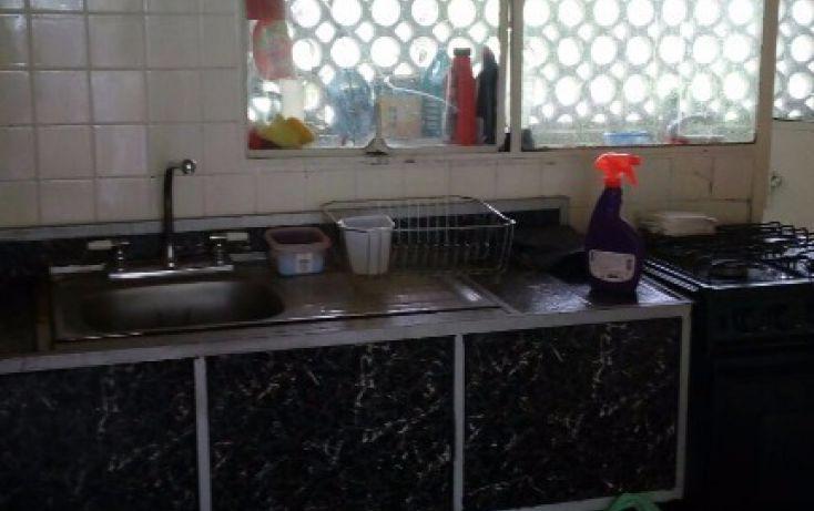 Foto de departamento en renta en, postal, benito juárez, df, 1855622 no 05