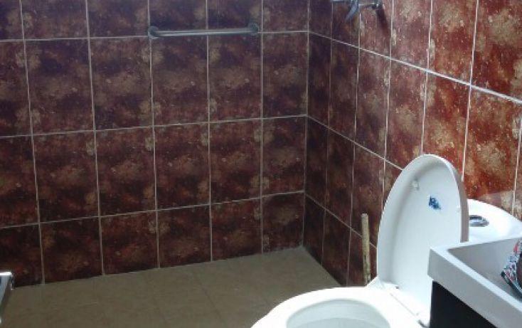 Foto de departamento en renta en, postal, benito juárez, df, 1855622 no 06