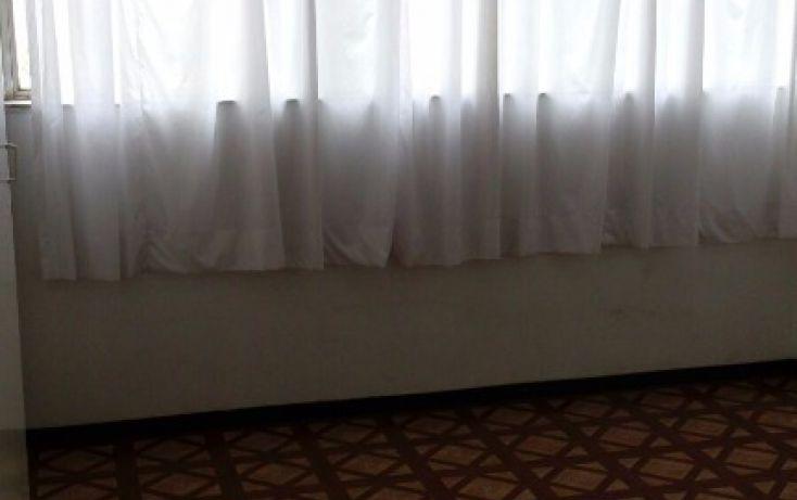 Foto de departamento en renta en, postal, benito juárez, df, 1855622 no 08