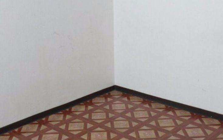 Foto de departamento en renta en, postal, benito juárez, df, 1855622 no 09