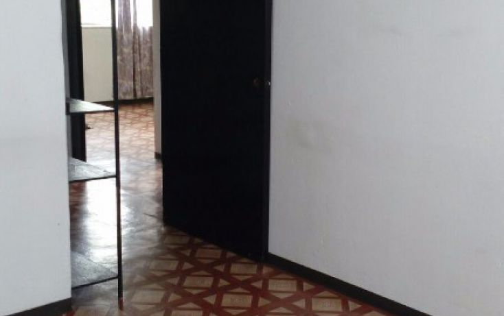Foto de departamento en renta en, postal, benito juárez, df, 1855622 no 10