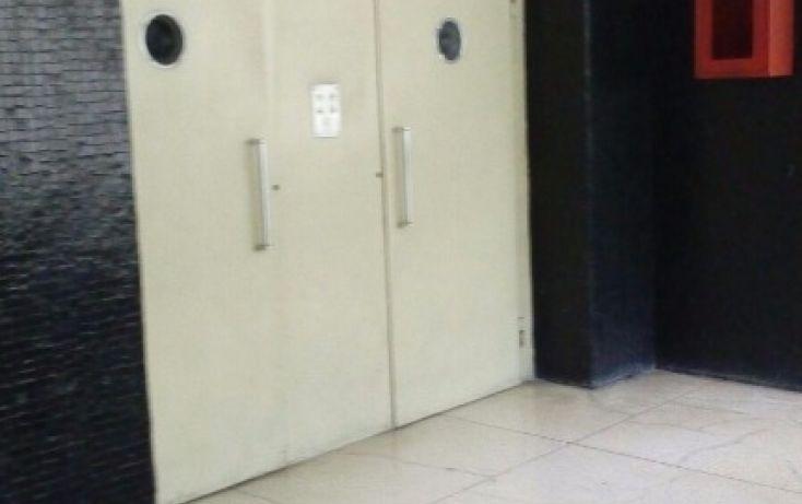 Foto de departamento en renta en, postal, benito juárez, df, 1855622 no 11
