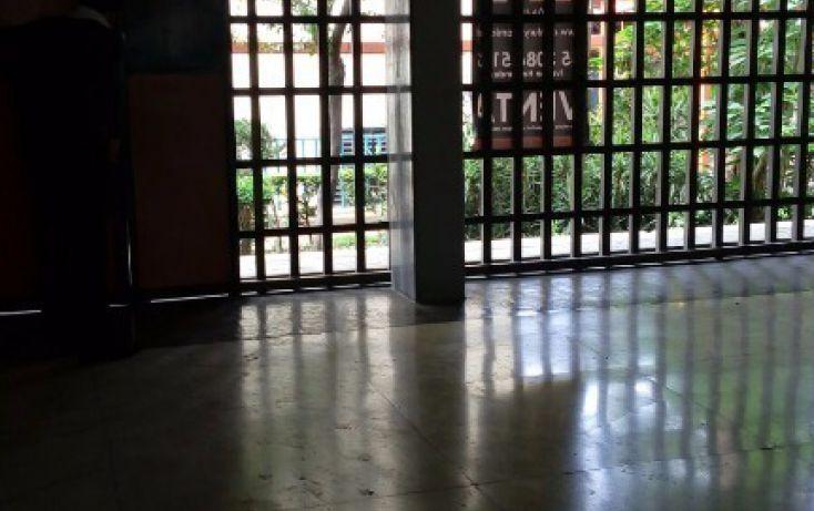 Foto de departamento en renta en, postal, benito juárez, df, 1855622 no 15