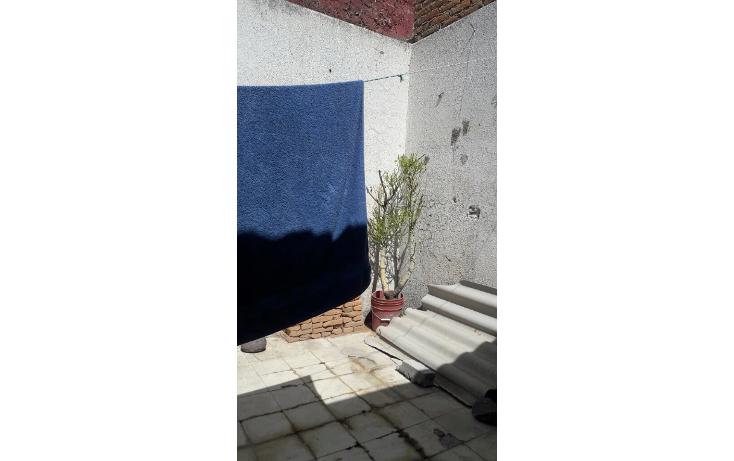 Foto de casa en venta en  , postes cuates (federalismo), guadalajara, jalisco, 1929634 No. 03
