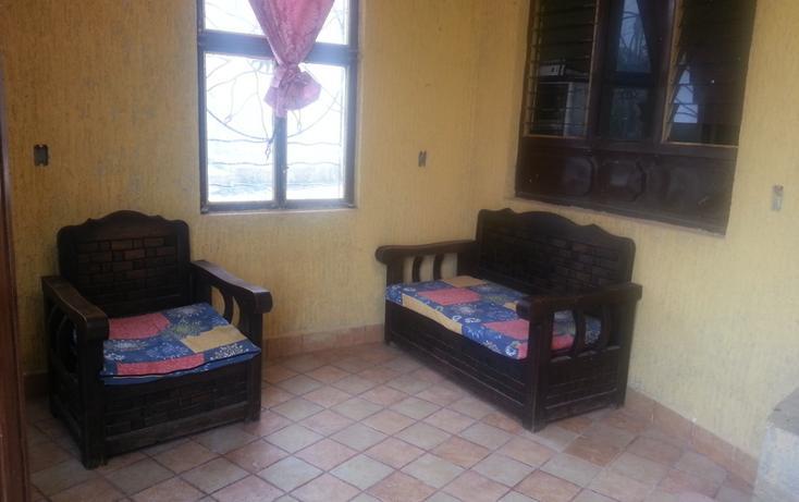 Foto de casa en venta en  , potinaspak, tuxtla guti?rrez, chiapas, 1211523 No. 03