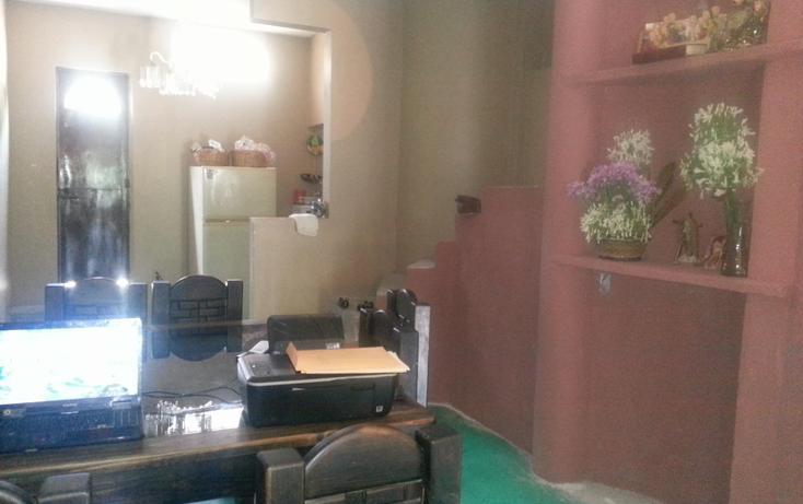 Foto de casa en venta en  , potinaspak, tuxtla guti?rrez, chiapas, 1211523 No. 04