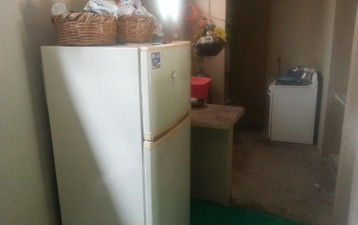 Foto de casa en venta en  , potinaspak, tuxtla gutiérrez, chiapas, 1211523 No. 05