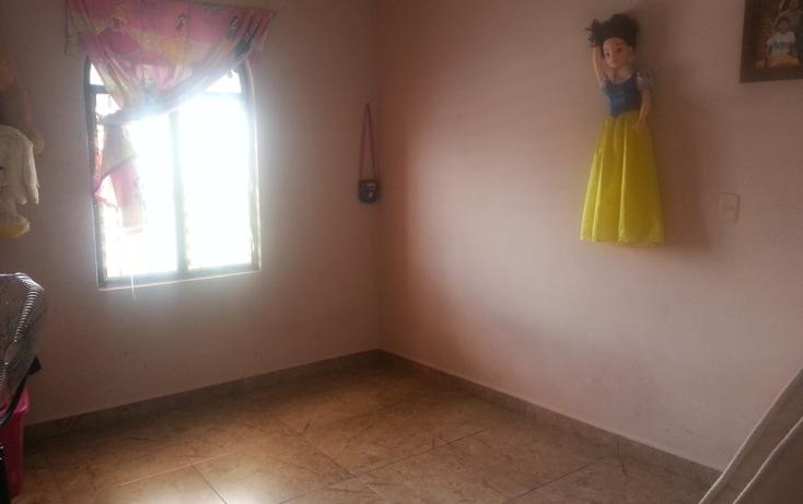 Foto de casa en venta en  , potinaspak, tuxtla guti?rrez, chiapas, 1211523 No. 06