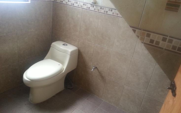 Foto de casa en venta en  , potinaspak, tuxtla guti?rrez, chiapas, 1211523 No. 08