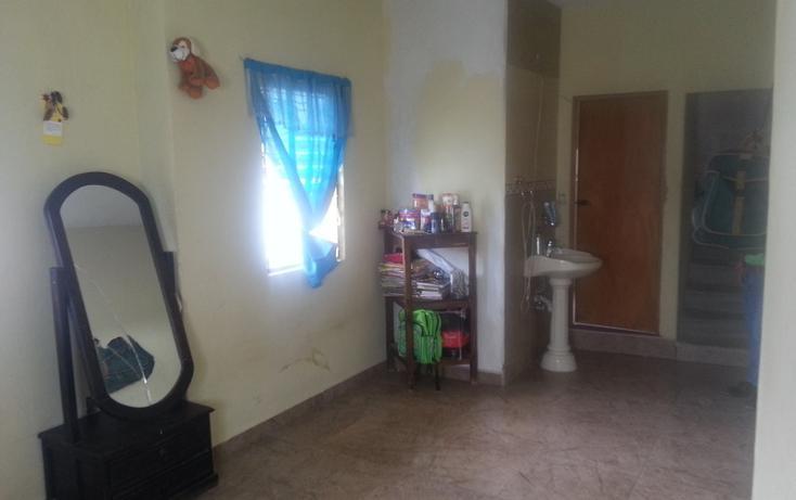 Foto de casa en venta en  , potinaspak, tuxtla guti?rrez, chiapas, 1211523 No. 09