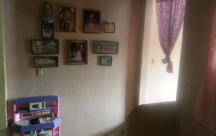 Foto de casa en venta en  , potinaspak, tuxtla gutiérrez, chiapas, 1211523 No. 10