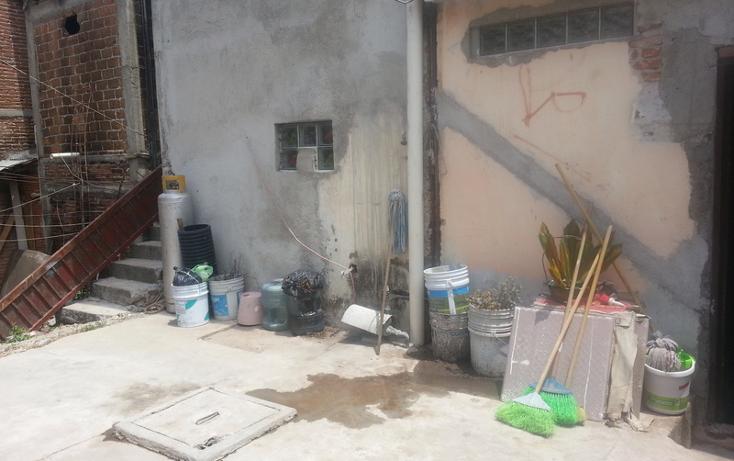 Foto de casa en venta en  , potinaspak, tuxtla guti?rrez, chiapas, 1211523 No. 11