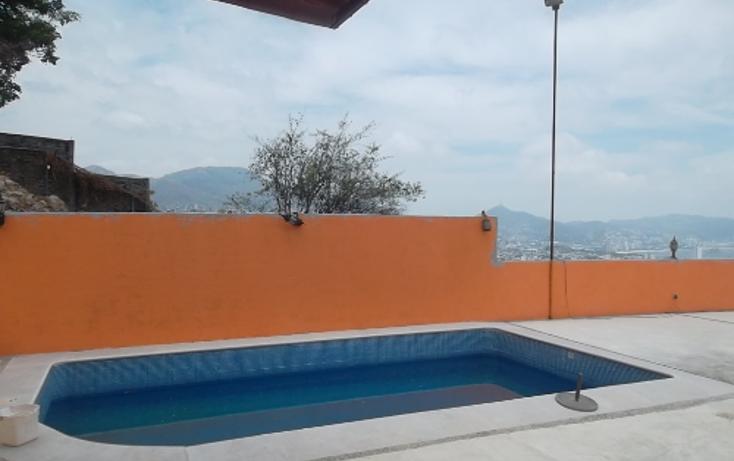 Foto de casa en venta en  , potrerillo, acapulco de juárez, guerrero, 1105935 No. 02