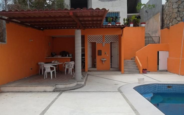Foto de casa en venta en  , potrerillo, acapulco de juárez, guerrero, 1105935 No. 04