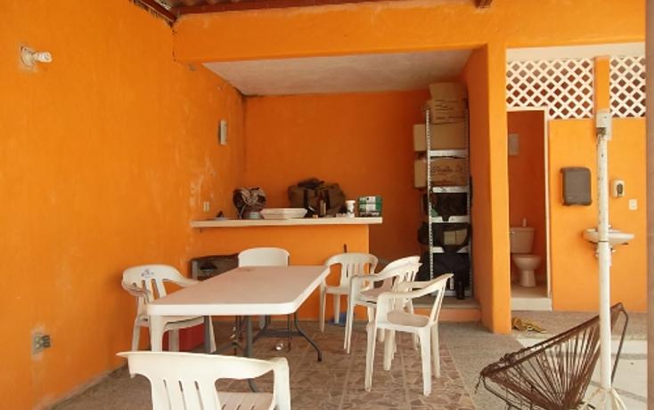 Foto de casa en venta en  , potrerillo, acapulco de juárez, guerrero, 1105935 No. 06
