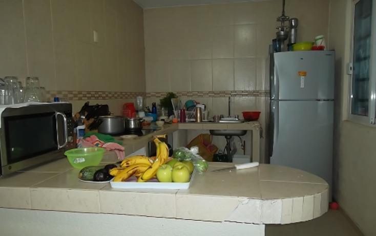 Foto de casa en venta en  , potrerillo, acapulco de juárez, guerrero, 1105935 No. 07