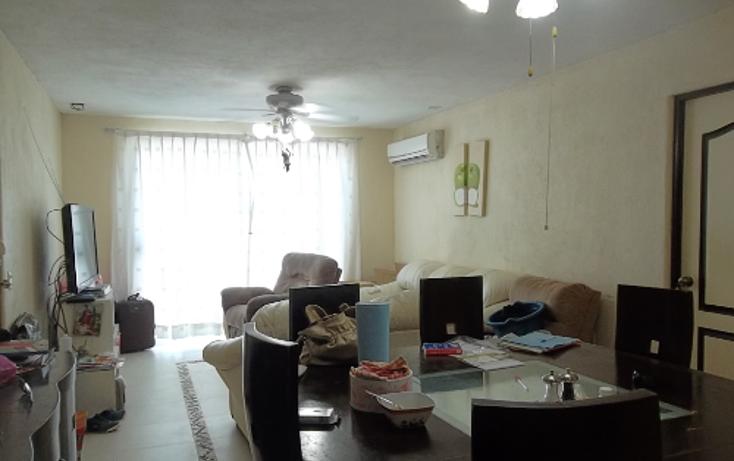 Foto de casa en venta en  , potrerillo, acapulco de juárez, guerrero, 1105935 No. 09