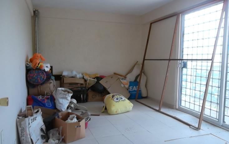 Foto de casa en venta en  , potrerillo, acapulco de juárez, guerrero, 1105935 No. 19