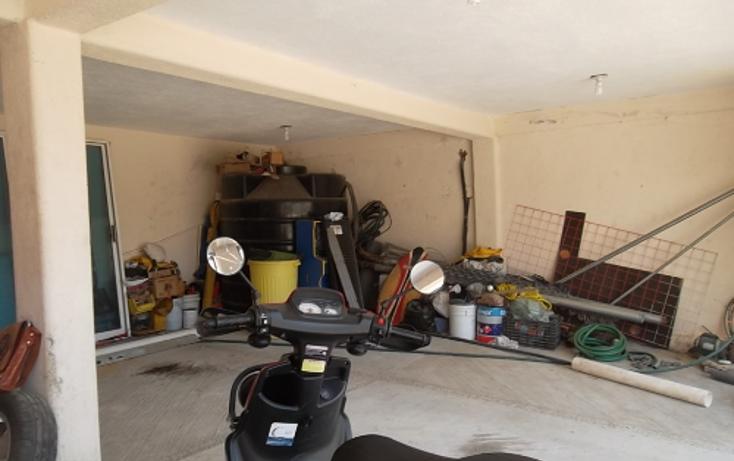 Foto de casa en venta en  , potrerillo, acapulco de juárez, guerrero, 1105935 No. 20