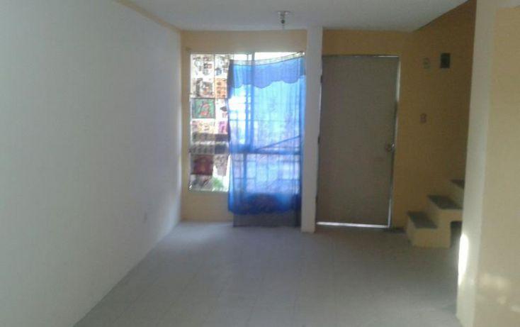 Foto de casa en venta en, potrerillo, acapulco de juárez, guerrero, 1720858 no 05