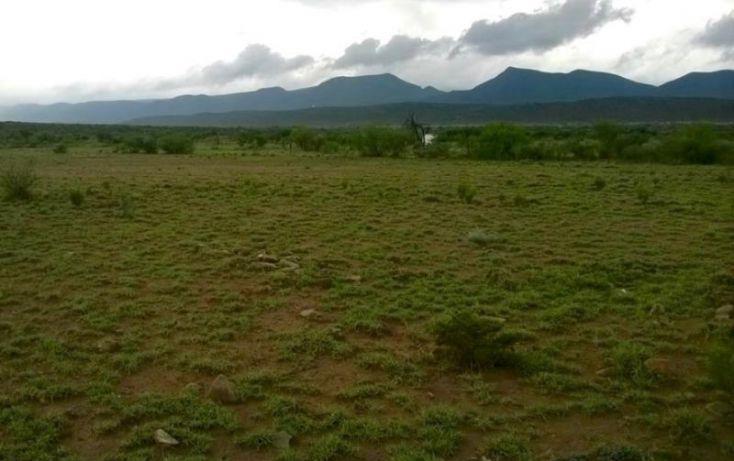 Foto de terreno habitacional en venta en potrerillo de las garzas, gral cepeda, general cepeda, coahuila de zaragoza, 375392 no 02