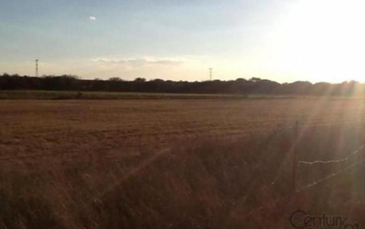 Foto de terreno comercial en venta en  , potrerito, calvillo, aguascalientes, 1359597 No. 02
