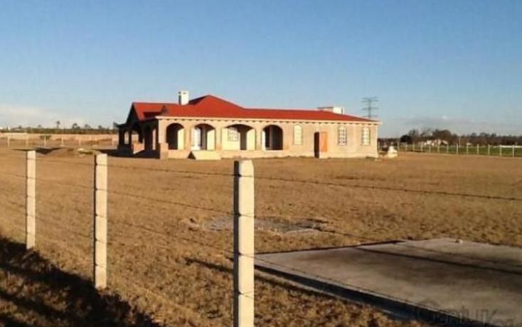 Foto de terreno comercial en venta en  , potrerito, calvillo, aguascalientes, 1359597 No. 03