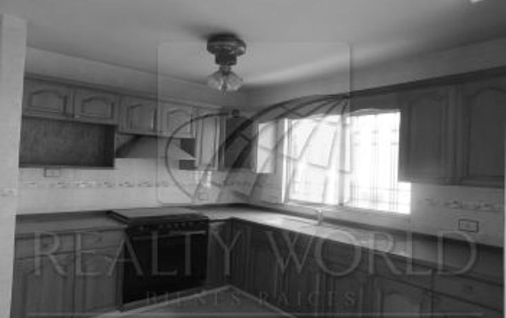 Foto de casa en venta en  , potrero anáhuac, san nicolás de los garza, nuevo león, 1830984 No. 09