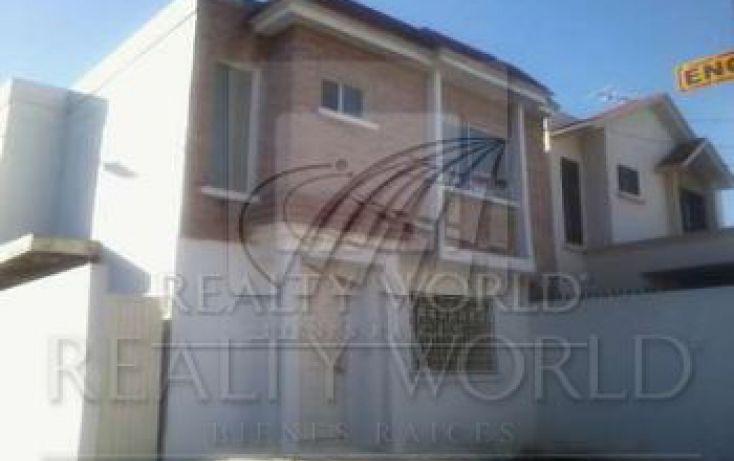Foto de casa en venta en, potrero anáhuac, san nicolás de los garza, nuevo león, 872603 no 02