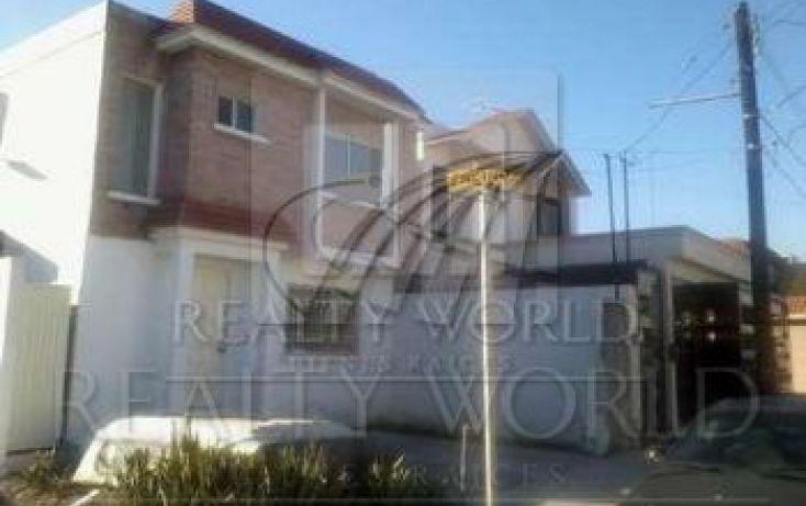 Foto de casa en venta en, potrero anáhuac, san nicolás de los garza, nuevo león, 872603 no 03