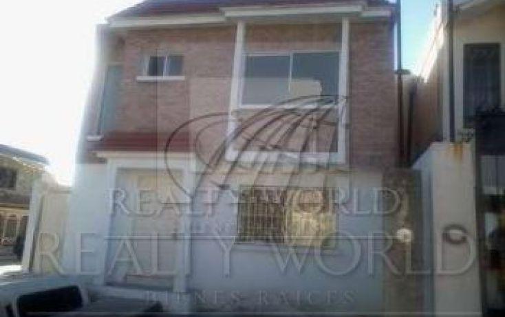 Foto de casa en venta en, potrero anáhuac, san nicolás de los garza, nuevo león, 872603 no 04