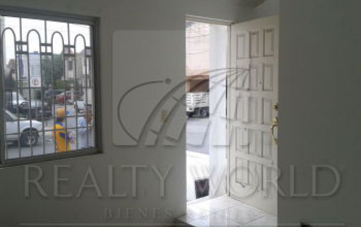 Foto de casa en venta en, potrero anáhuac, san nicolás de los garza, nuevo león, 872603 no 06