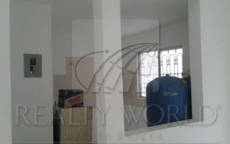 Foto de casa en venta en, potrero anáhuac, san nicolás de los garza, nuevo león, 872603 no 07